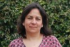 Anne-Séverine Jeanneau - Directrice de l'école pour enfants précoces Talentiel