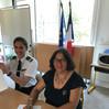 Signature CDSG Talentiel