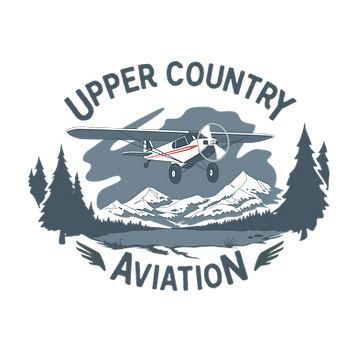 Upper Country Final Files-04.png