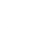 RAF-Logo-2019-White-150.png