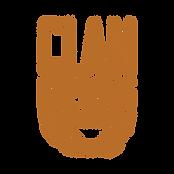 Clan-logo-01.png