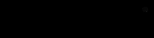 Copper Still Spirits Horizontal Logo
