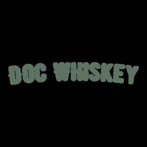 docwhiskey-logo-01.png