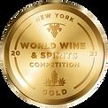 2021-NYWSC-Gold.png