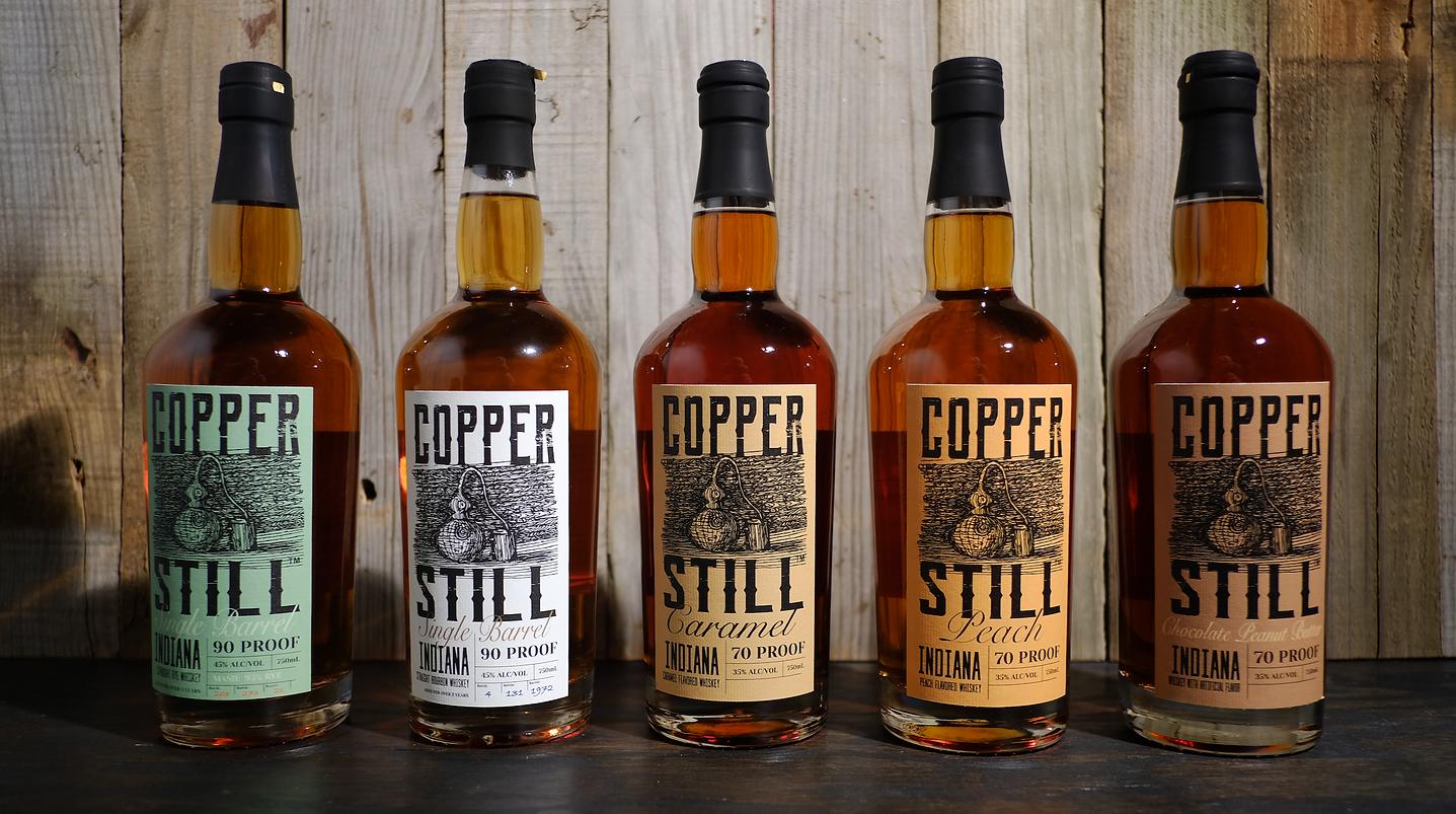 CopperStill-web_edited.png