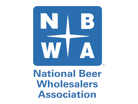 Join Us @ The 84th Annual NBWA Convention in Las Vegas!