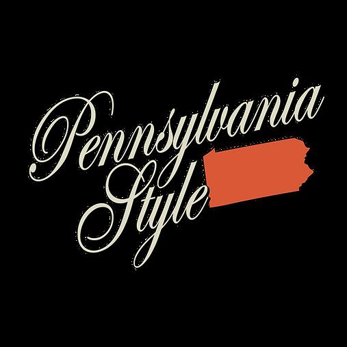 pennsylvaniaatyle-logo-01.png