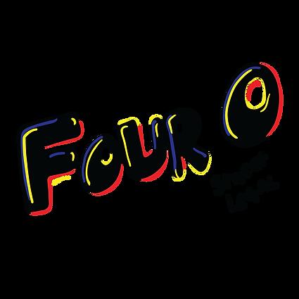 FourO-logo-01.png