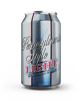 Pennstyle-light-can.png