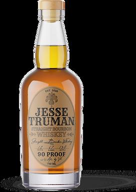 Jesse-Truman-PrivateLabelSpirits.png