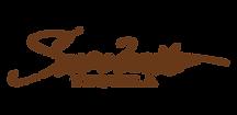 suavecito-logo-rhoades-01.png