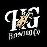hgbrewing-logo-01.png