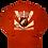 Thumbnail: The HG Long Sleeve