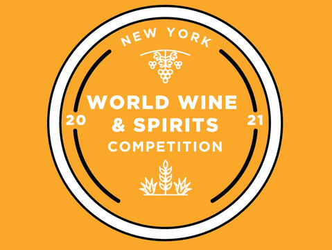 2021 NYWSC Award Winners