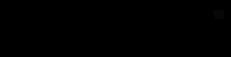 CopperStill-logo2-03.png