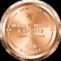 2021-NYWSC-Bronze.png