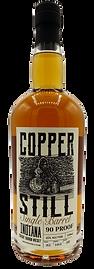 CopperStill copy.png