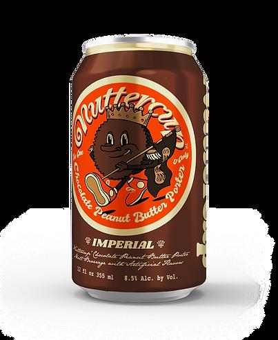 Nutttercup-imperial-mock.png