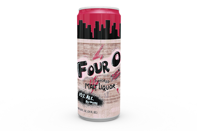 FourOBlackCherry-Mockup.png