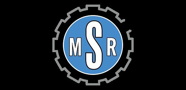 MSR-Logo-rhoades-01.png