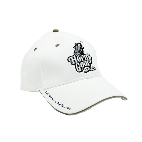 The Classic HG Hat