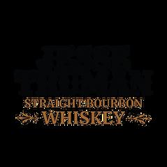 JesseTruman-01.png