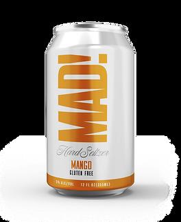 Mad-mango-mockup.png