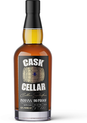CasknCellar-PrivateLabelSpirits.png