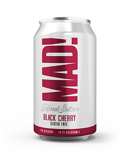 Mad-blackcherry-PrivateLabelBeer.png