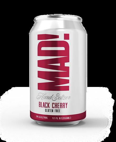 Mad-blackcherry-mockup.png