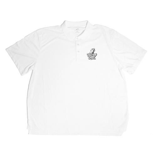 The Classic HG Polo
