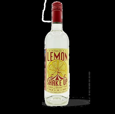 lemonshakeup.png