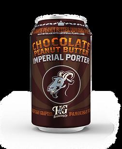 Hg-CPBP-imperial.png