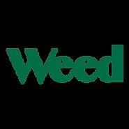 Weed-logo-01.png