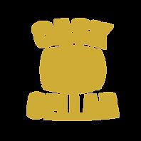 caskncellar-01.png