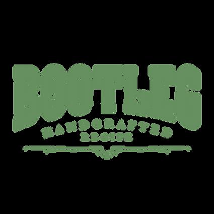 Bootleg-01.png
