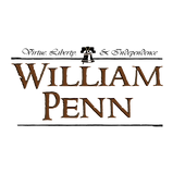 WilliamPenn-01.png