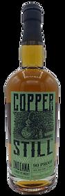 copperstill-Rye.png