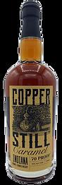 copperstill-caramel.png