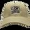 Thumbnail: Beige HG Hat