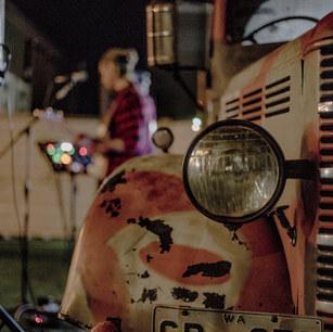 danny g night_66.jpg