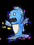bluebone 5.png