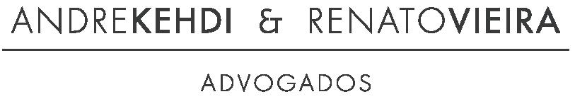 (c) Kehdievieira.com.br