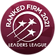 selo leaders league 2021.png