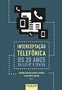 interc_tel.png