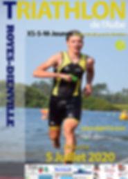 Affiche triathlon2020.jpg
