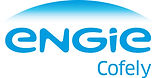 Logo_Engie_Cofely.jpg