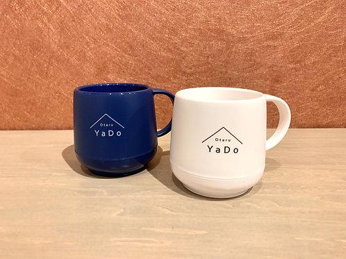 YaDo マグ