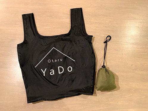 YaDo ランドリーバッグ