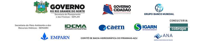 régua_de_logos_-_para_COBRAPE3.jpg